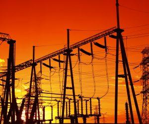 Energetikai szolgáltatások